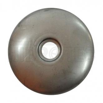 Apoio da membrana para a bomba de membrana ZM-6 / ZM-10 / ZM-15