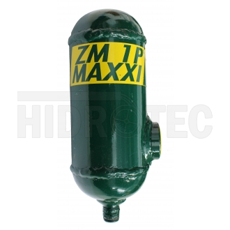 Balão de recalque ZM-1P-38 Maxxi