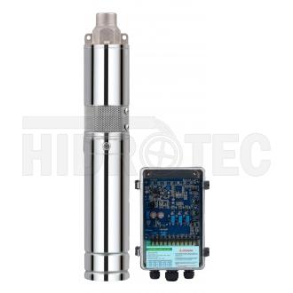 Bomba solar 3P-48V ZM/TF 100/1400 - 500W