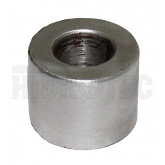 Bucha de óleo para a bomba de membrana ZM-6 / ZM-10 / ZM-15