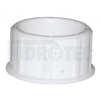 Camisa para a bomba de membrana ZM-6 / ZM-10 / ZM-15