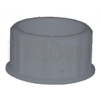 Camisa para a bomba de membrana de ferro fundido (novo modelo) ZM-15