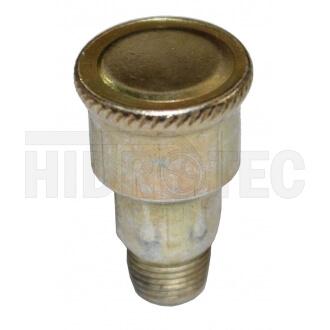 Engraxadeira tipo Sthaufer ZM-11/420, ZM-15/420, ZM-15/600 (unitária)