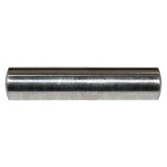 Pino guia para a bomba de membrana ZM-6 / ZM-10 / ZM-15