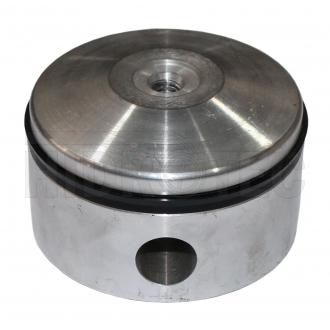 Pistão para a bomba de membrana ZM-6 / ZM-10 / ZM-15