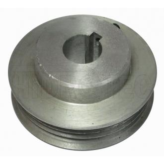 Polia do motor ZM-11/420 (unitária)