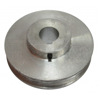 Polia do motor ZM-15/420, ZM-15-600 (unitária)