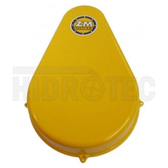 Protetor da correia lavadora ZM-11/420, ZM-15/420, ZM-15/600, ZM-25/420, ZM-25/450, ZM-30/600 (unitário)