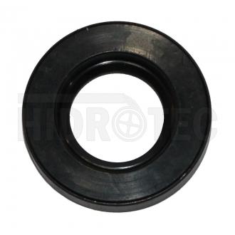 Retentor do virabrequim ZM-11/420, ZM-15/420, ZM-15/600 (unitário)