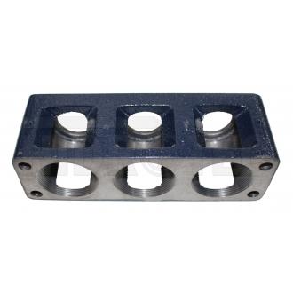 Separador do cabeçote ZM-30/500, ZM-45/500, ZM-50/600 (unitário)