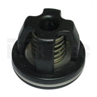 Válvula para bomba de membrana ZM-6 / ZM-10 / ZM-15 (unitária)