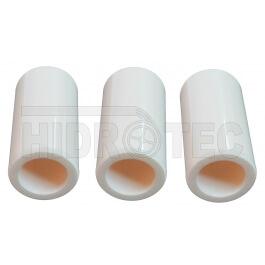 Bucha de cerâmica lavadora ZM-11/420, ZM-15/420, ZM-15/600 (jogo)