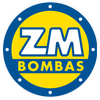 ZM Bombas